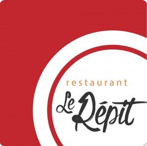 Restaurant Le Répit